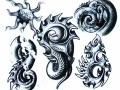 tattoos-265