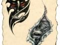 tattoos-271