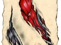 tattoos-275