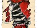 tattoos-278
