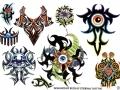 tattoos-282