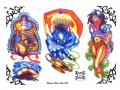 tattoos-289