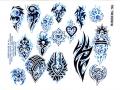 tattoos-290