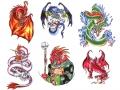 tattoos-293