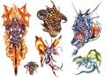 tattoos-297