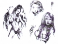 tattoos-311