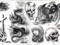 tattoos-315