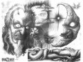 tattoos-317
