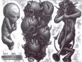 tattoos-322