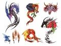 tattoos-326