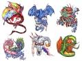 tattoos-329