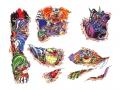 tattoos-331