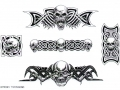 tattoos-338