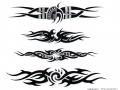 tattoos-339