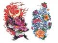 tattoos-341