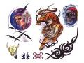tattoos-342