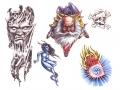 tattoos-345