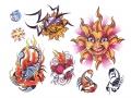 tattoos-346