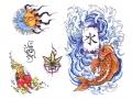 tattoos-347