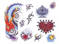 tattoos-348