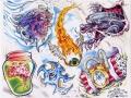 tattoos-353