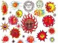 tattoos-356