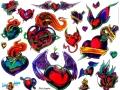 tattoos-358
