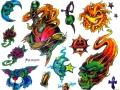 tattoos-359