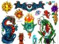 tattoos-361