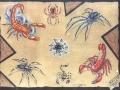 tattoos-368