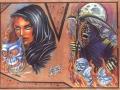 tattoos-370
