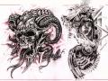 tattoos-372