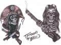tattoos-373