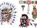 tattoos-375