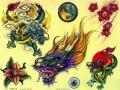 tattoos-378