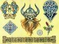 tattoos-379