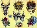 tattoos-380