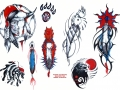 tattoos-385