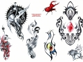 tattoos-388