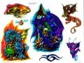 tattoos-390