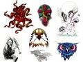 tattoos-395