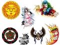 tattoos-396