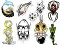 tattoos-398
