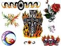 tattoos-399