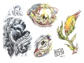 tattoos-401