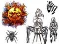 tattoos-404