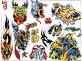 tattoos-412