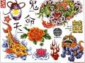tattoos-413