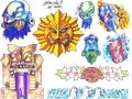 tattoos-421