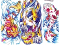 tattoos-428